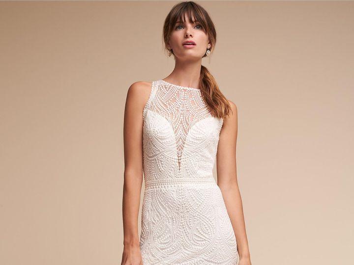 Tmx 1505412781571 43376862011a  wedding dress