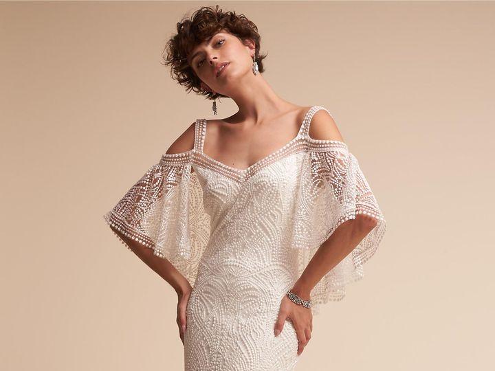 Tmx 1505412798151 43377043011a  wedding dress