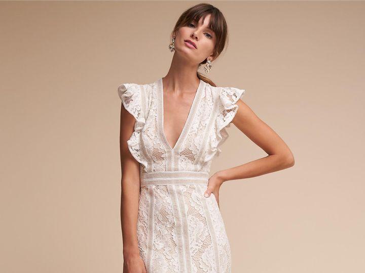 Tmx 1505412809056 43377407011a  wedding dress