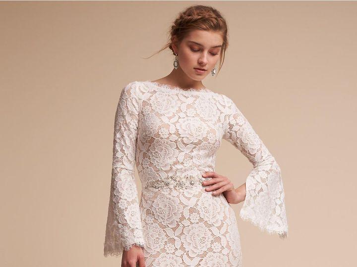 Tmx 1505412819571 43495605011a  wedding dress