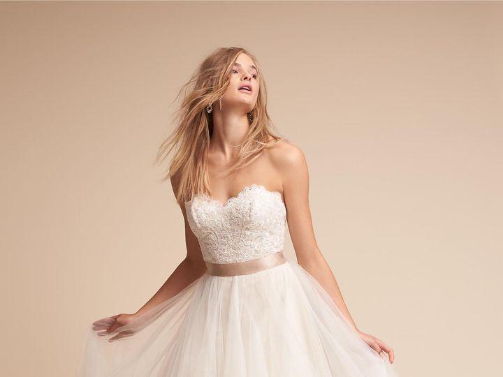 Tmx 1505412842941 43602531011a  wedding dress
