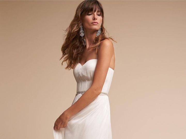 Tmx 1505412853973 43602655011a  wedding dress