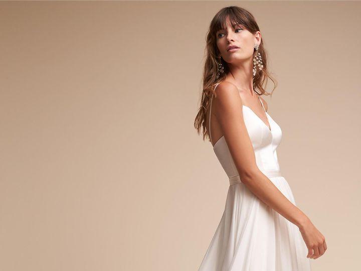 Tmx 1505412864830 43603083011a  wedding dress
