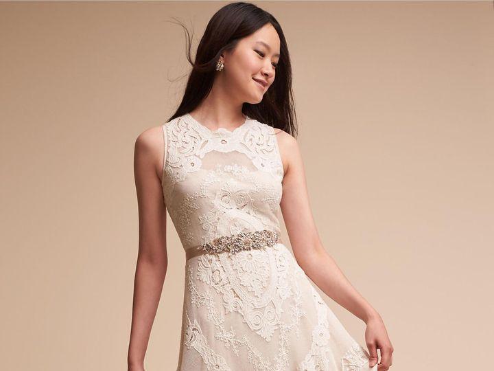 Tmx 1505412876088 43696293013a  wedding dress