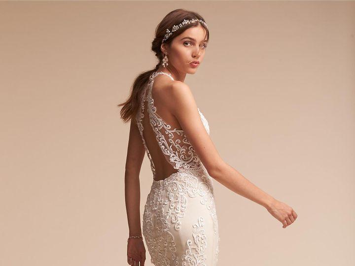 Tmx 1505412887907 43743574011a  wedding dress