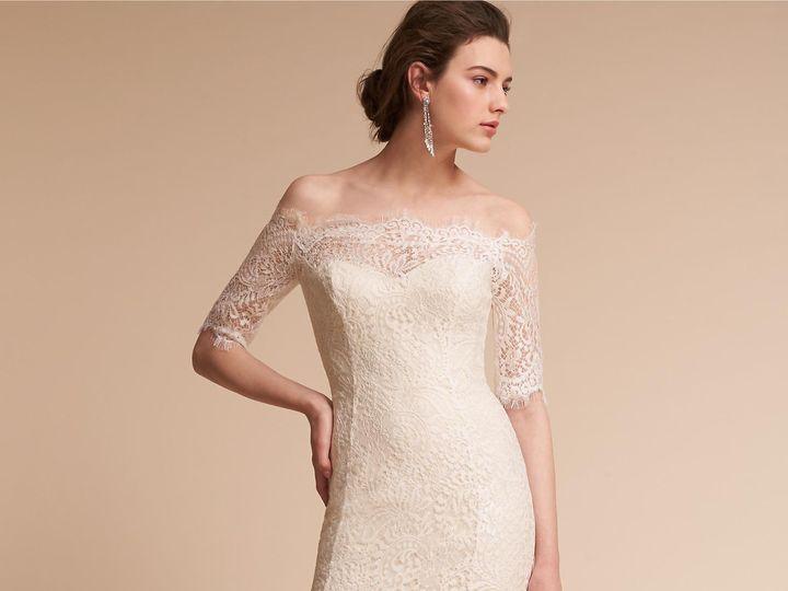 Tmx 1505412901845 43743715011a  wedding dress
