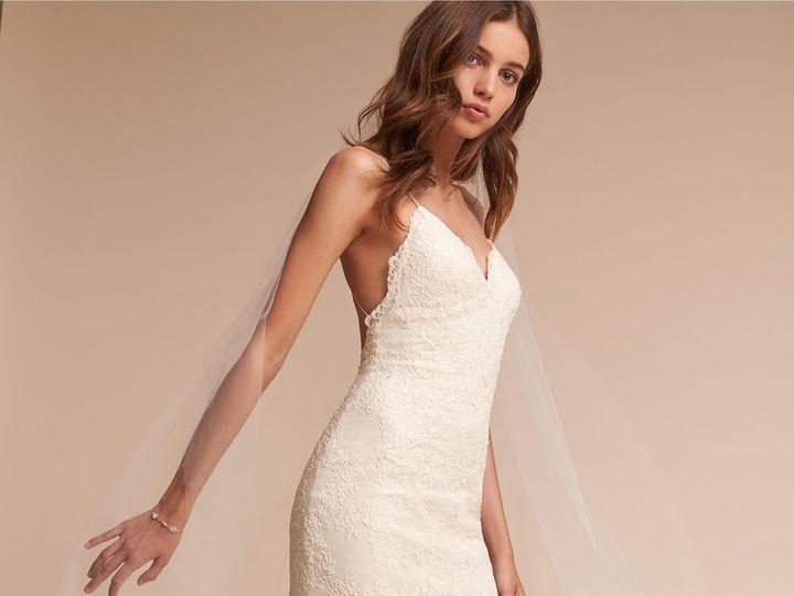 Tmx 1505412915820 43744192011a  wedding dress