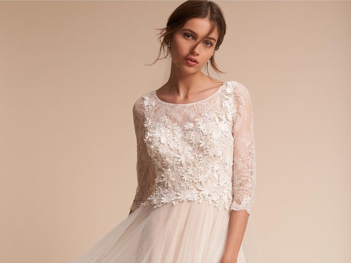 Tmx 1505412931053 43744341011a  wedding dress