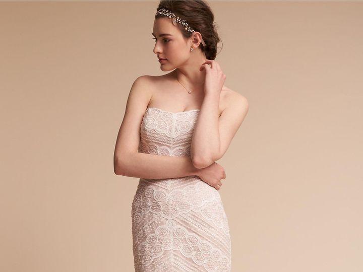Tmx 1505412943272 43744499011a  wedding dress