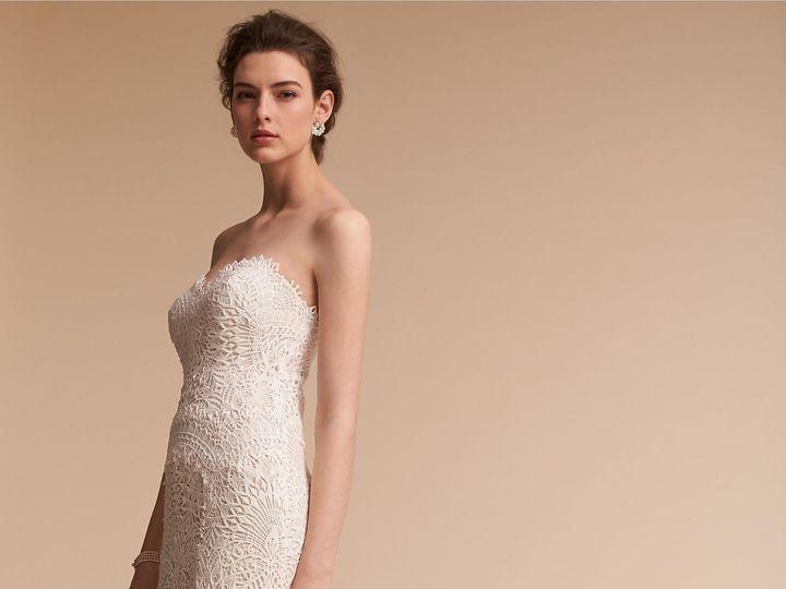 Tmx 1505412957371 43744671011a  wedding dress