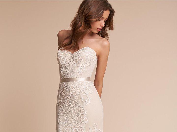 Tmx 1505412969516 43744846011a  wedding dress