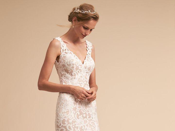 Tmx 1513013856137 44365799011b  wedding dress