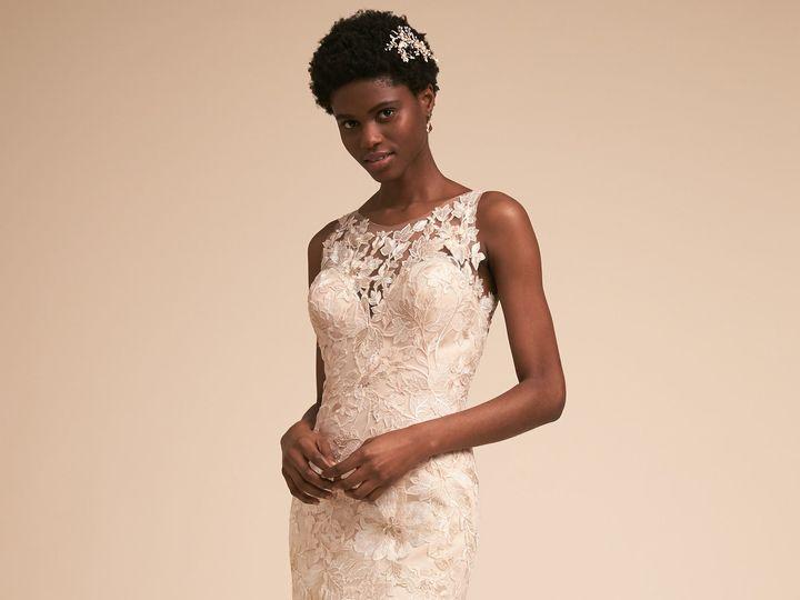 Tmx 1513013857176 44366052065a  wedding dress
