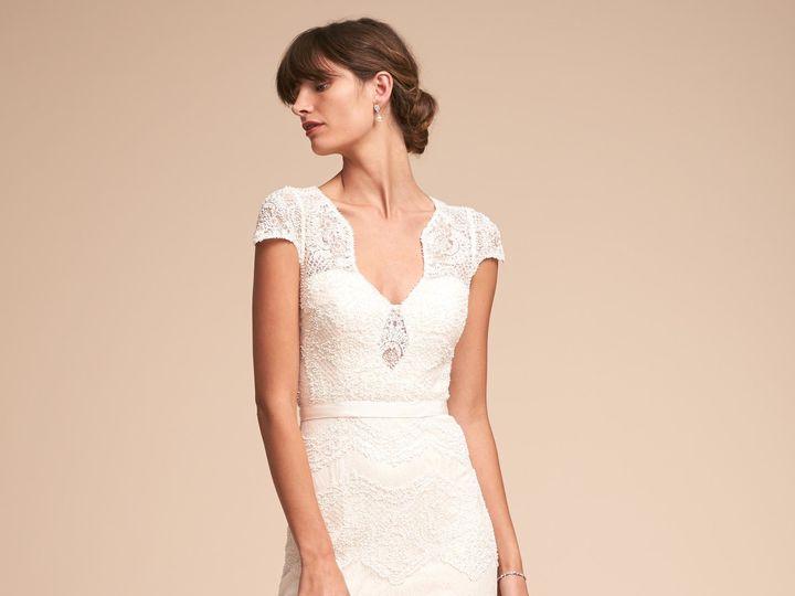Tmx 1513013876284 44380020011a  wedding dress