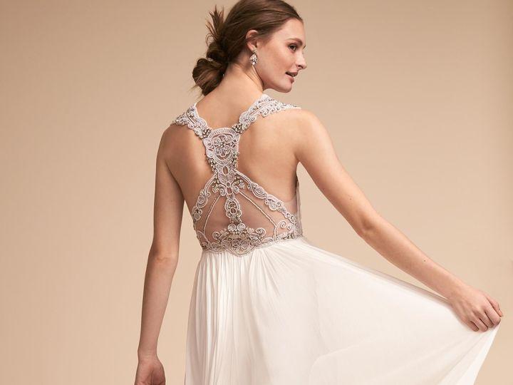 Tmx 1513013893093 44380152011a  wedding dress