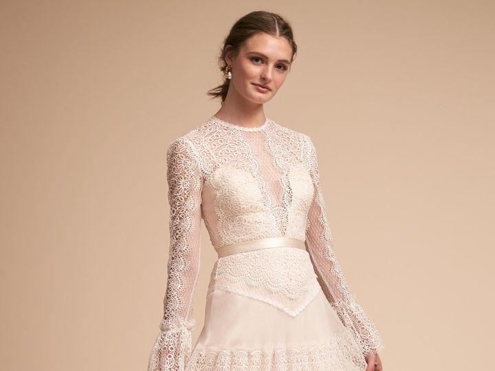 Tmx 1513013917751 44380699011a  wedding dress