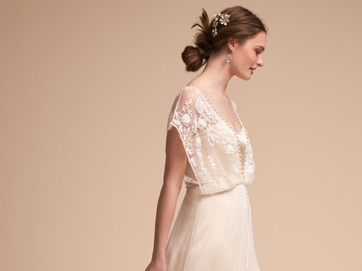 Tmx 1513013930447 44381291011a  wedding dress
