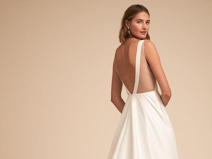 Tmx 1513013953894 44391050011b  wedding dress