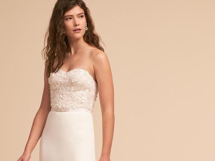 Tmx 1513013978155 44400620011a  wedding dress