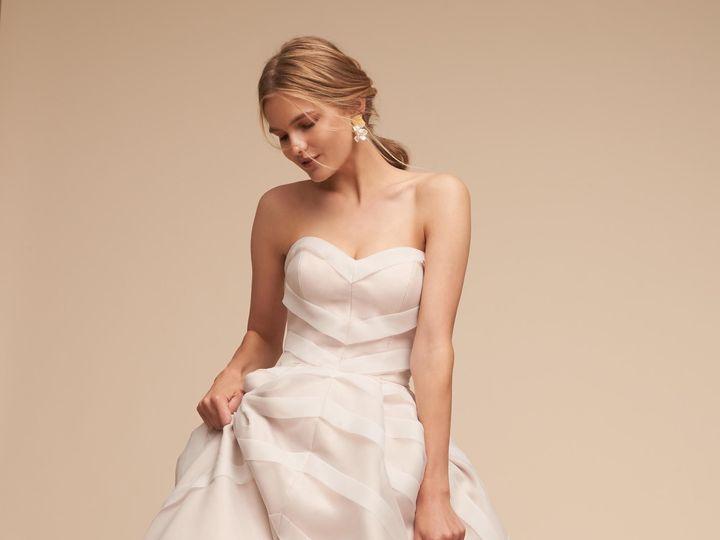 Tmx 1513013990742 44418424011a  wedding dress