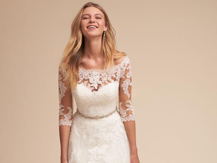 Tmx 1513014002325 44436202011d  wedding dress