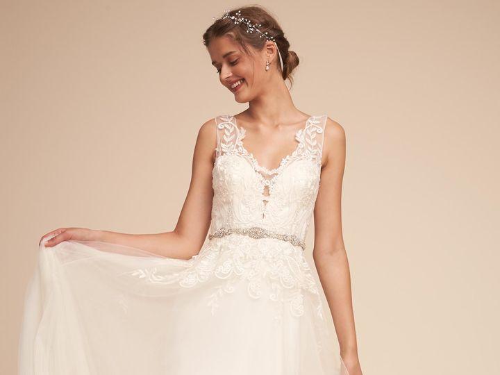 Tmx 1513014015932 44455228011a  wedding dress