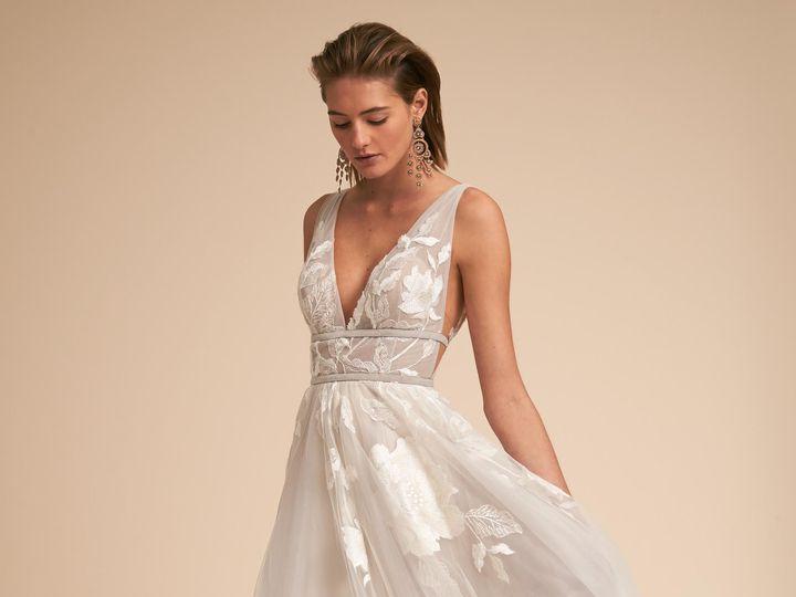 Tmx 1513014028113 44638658007a  wedding dress