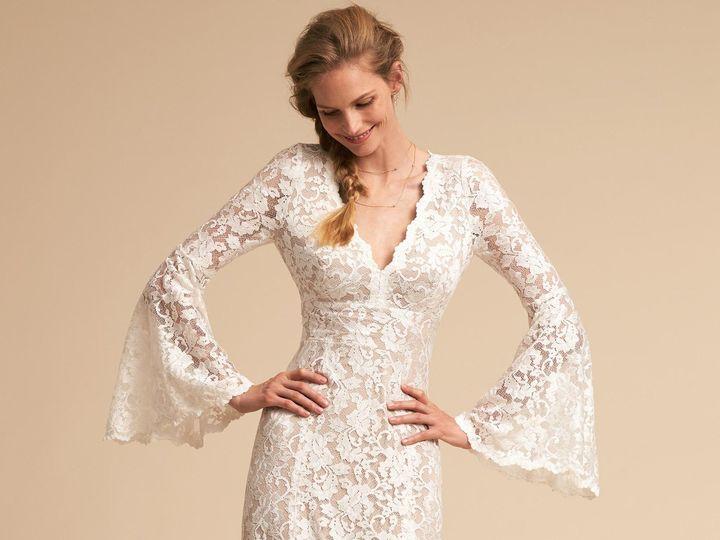 Tmx 1513014041396 44639615011a  wedding dress