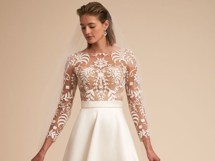 Tmx 1513014054314 44640498011a  wedding dress