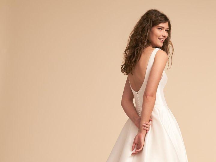 Tmx 1513014092641 44667491011b  wedding dress