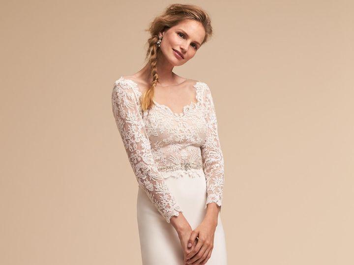 Tmx 1513014104973 44686012011a  wedding dress