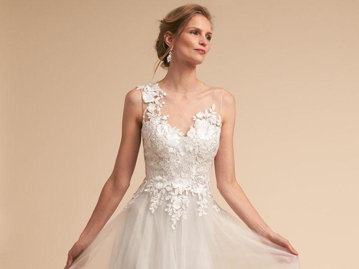 Tmx 1513014118469 44686558006b  wedding dress