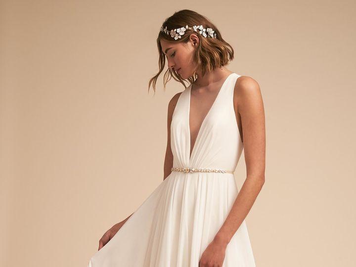 Tmx 1513014132762 44693455011a  wedding dress