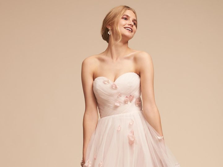 Tmx 1513014146404 44694404065a  wedding dress