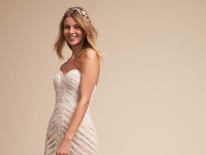 Tmx 1513014158654 44696631011a  wedding dress