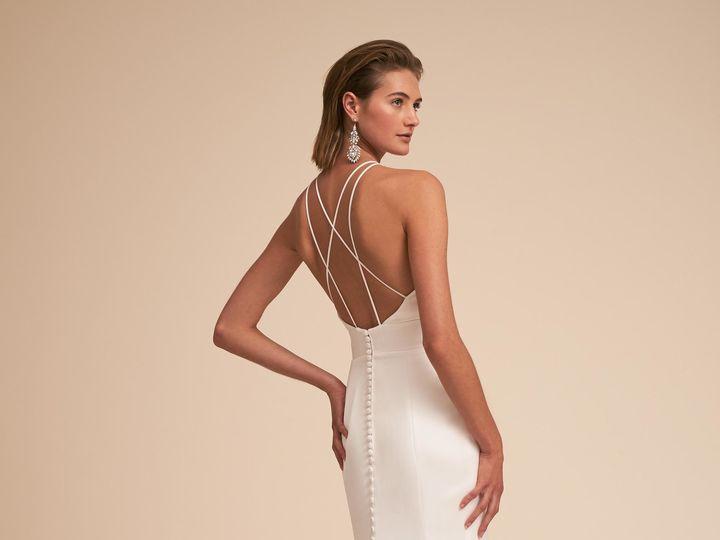Tmx 1513014186712 44697811011b  wedding dress