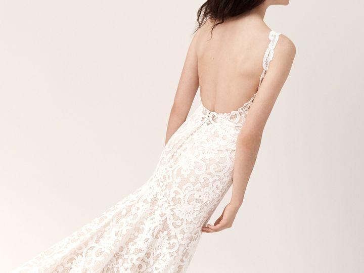 Tmx 1513014379902 Bhldnlkbk17shot03283  wedding dress