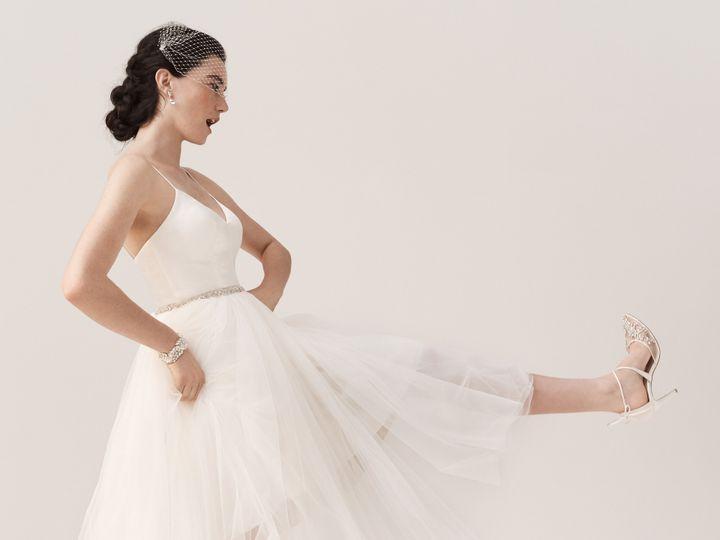 Tmx 1513014442218 Bhldnlkbk17shot05094  wedding dress