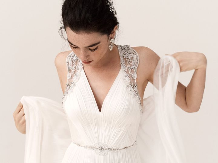 Tmx 1513014511651 Bhldnlkbk17shot07022  wedding dress