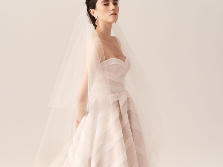 Tmx 1513014563608 Bhldnlkbk17shot09071  wedding dress