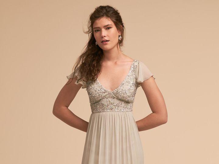 Tmx 1513089564704 44696946045a  wedding dress