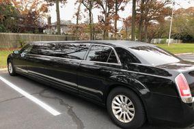 S&G Limousine