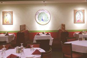 Akbar Palace Restaurant
