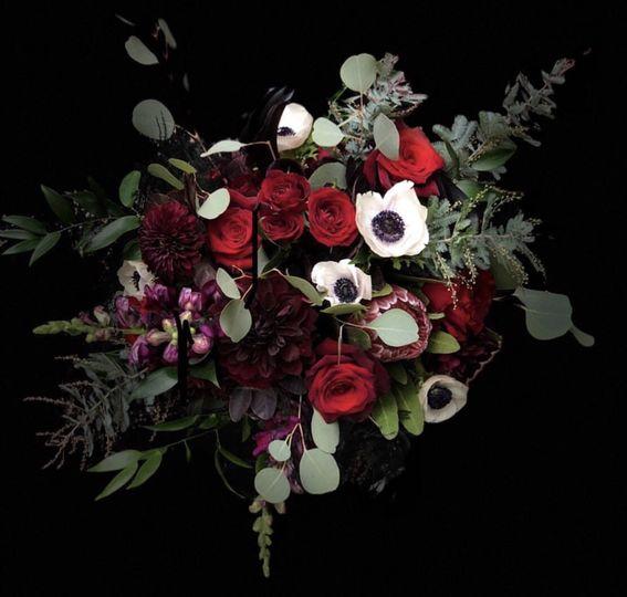 Flowersfordreams.com
