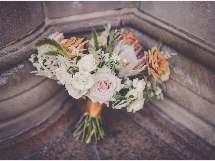 Tmx 2019 07 09 0004 1 51 773095 158446049062175 Chicago, IL wedding florist