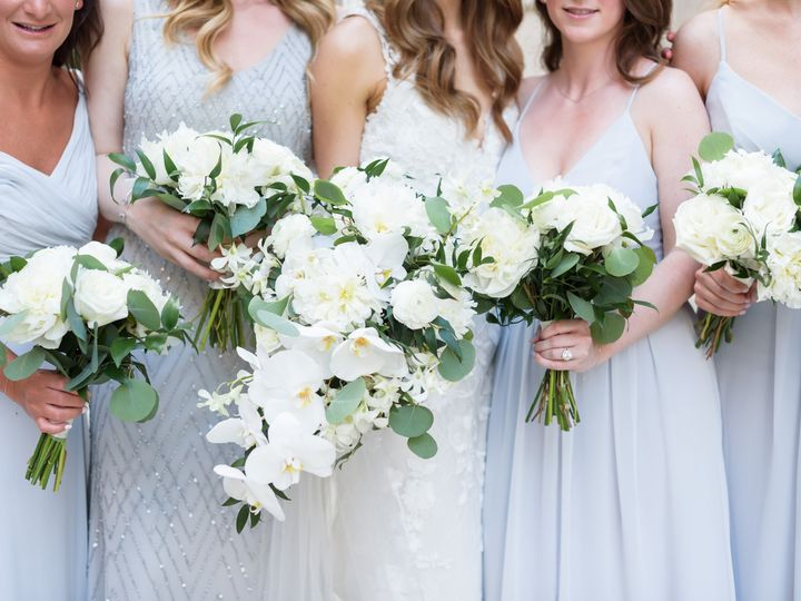 Tmx 20190525 Averyhouse 0287 51 773095 158446058692403 Chicago, IL wedding florist