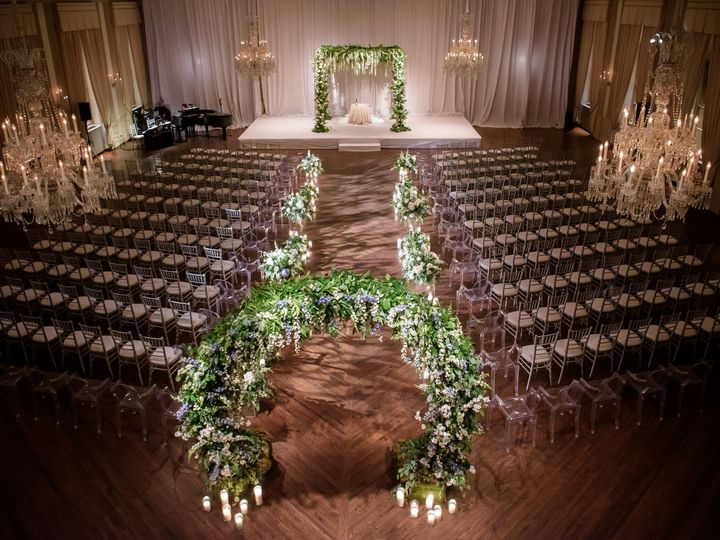Tmx 20190525 Averyhouse 0470 51 773095 158445925988127 Chicago, IL wedding florist