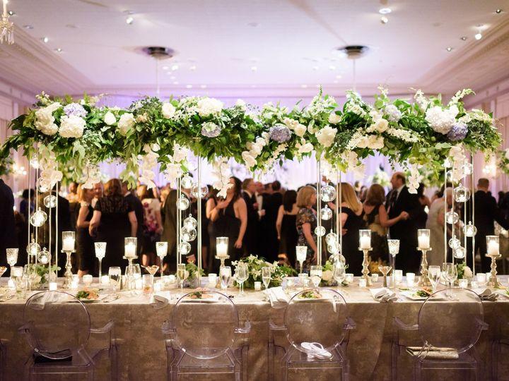 Tmx 20190525 Averyhouse 0773 51 773095 158445935461686 Chicago, IL wedding florist