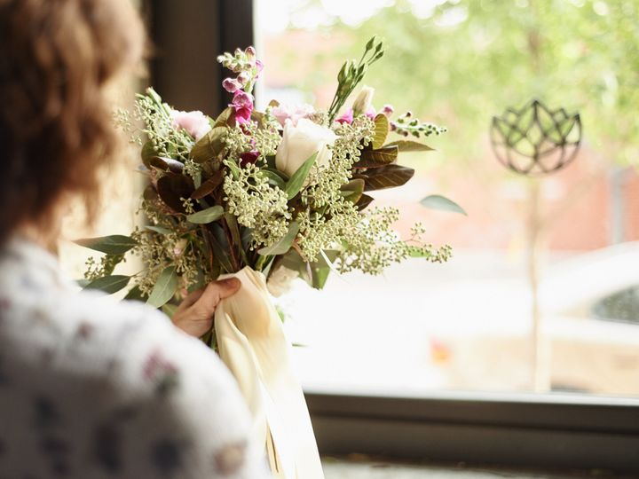 Tmx 2941 51 773095 Chicago, IL wedding florist