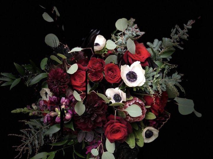 Tmx Img 8351 51 773095 Chicago, IL wedding florist